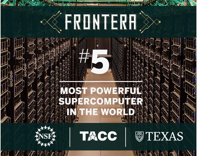 tacc-2x2-Frontera-5-min
